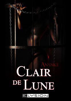 Clair de Lune von Ananke
