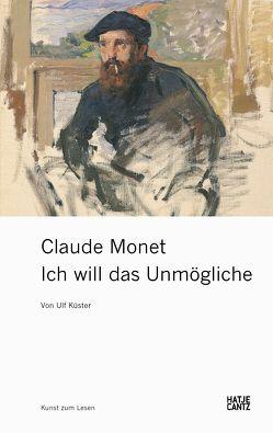 Claude Monet von Küster, Ulf