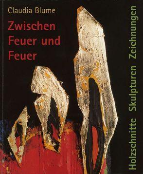 Claudia Blume von Blume,  Claudia, Knorre,  Alexander von, Plate,  Helmut, Schwertle,  Dieter, Thurow,  Beate, Uelsber,  Gabriele