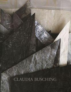Claudia Busching von Busching,  Claudia, Herbstreuth,  Peter, Zellien,  Werner