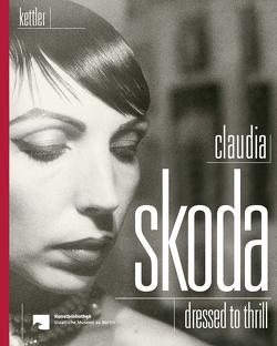 Claudia Skoda von Bommert,  Britta, Kunstbibliothek,  Staatliche Museen zu Berlin