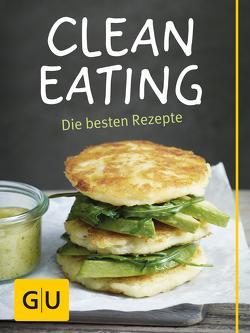 Clean Eating von Gugetzer,  Gabriele, Matthaei,  Bettina