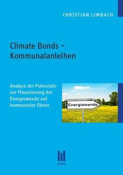 Climate Bonds – Kommunalanleihen von Limbach,  Christian