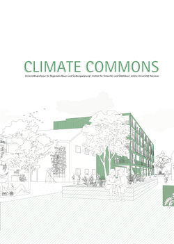 Climate Commons von Cappeller,  Riccarda, Diesch,  Alissa, Schröder ,  Jörg, Sommariva,  Emanuele, Wandt,  Rebekka