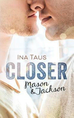Closer von Taus,  Ina
