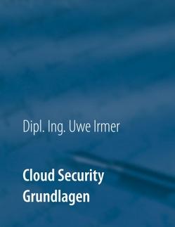 Cloud Security von Irmer,  Uwe
