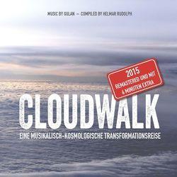 Cloudwalk von Rudolph,  Helmar