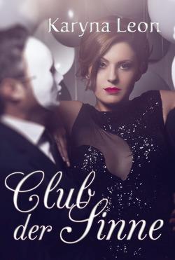 Club der Sinne von Leon,  Karyna