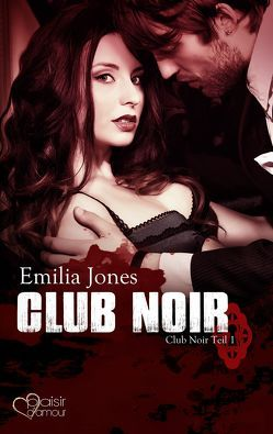 Club Noir von Jones,  Emilia