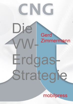 CNG von Zimmermann,  Gerd
