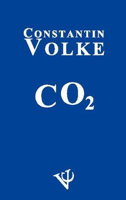 CO2 von Volke,  Constantin
