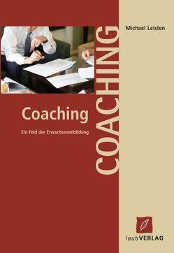 Coaching von Leisten,  Michael