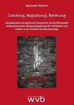 Coaching, Begleitung, Beratung von Nieksch,  Agnieszka