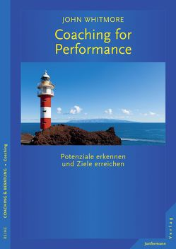 Coaching for Performance von Moldenhauer,  Friederike, Whitmore,  John