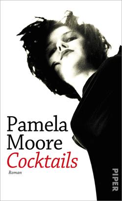 Cocktails von Handels,  Tanja, Moore,  Pamela, Straub,  Emma