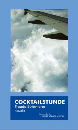 Cocktailstunde von Buehrmann,  Traude