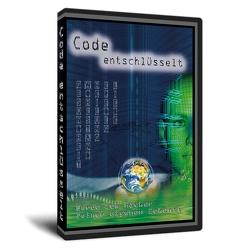 Code entschlüsselt von Bartle,  Jeffrey Jey, Koch,  Armin