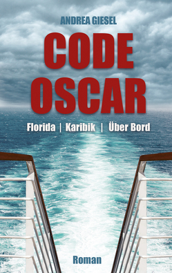 Code Oscar von Giesel,  Andrea