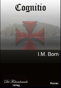 Cognitio von Born,  I.M.