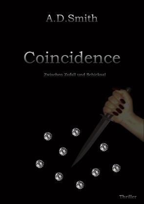 Coincidence von Smith,  A. D.