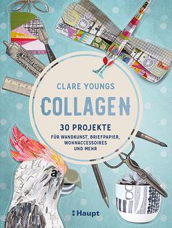 Collagen von Youngs,  Clare