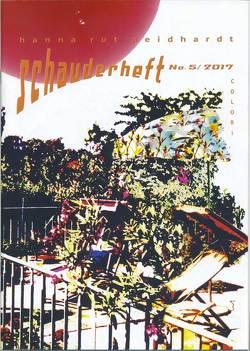 COLORI von Neidhardt,  Rut