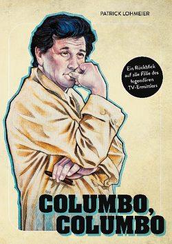 Columbo, Columbo von Lohmeier,  Patrick