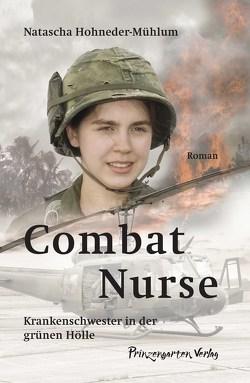 Combat Nurse von Hohneder-Mühlum,  Natascha