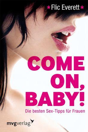 Come on, Baby! von Everett,  Flic
