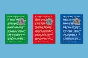 Come On In My Kitchen, The Robert Johnson Book von Bauer,  Oliver, Brewster,  Bill, Danysz,  Inga, Harvey,  DJ, Hermann,  Daniel, Keller,  Christoph, Macias,  Ata, Pearson,  Ewan, Ziegler,  Julia