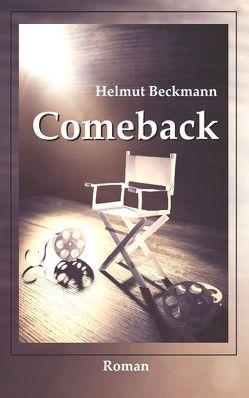 Comeback von Beckmann,  Helmut