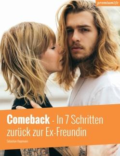 Comeback von Voppmann,  Sebastian