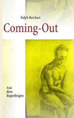 Coming – Out von Reichart,  Ralph