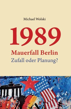 COMPACT 10/2020: Das Reich wird Pop von Elsässer,  Jürgen