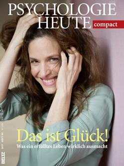 Compact 49: Das ist Glück!
