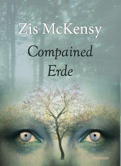 Compained von McKensy,  Zis