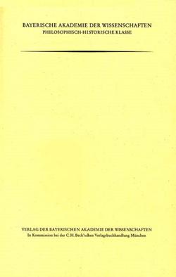 Compendium Grammaticae Russicae (1731) Die erste Akademie-Grammatik der russischen Sprache von Huterer,  Andrea, Keipert,  Helmut