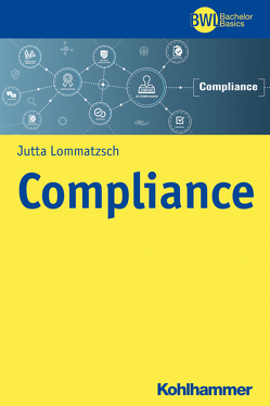 Compliance von Lommatzsch,  Jutta, Peters,  Horst
