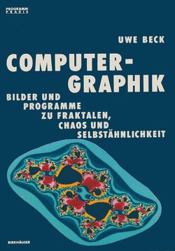 Computer-Graphik von Beck