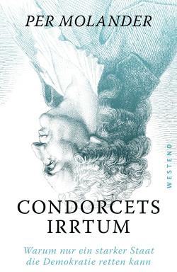 Condorcets Irrtum von Molander,  Per