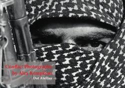 Conflict photography by Alex Kempkens von Kempkens,  Alex