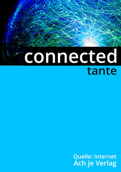 connected von tante