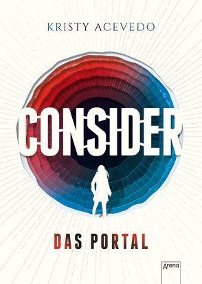 Consider (1). Das Portal von Acevedo,  Kristy, Koseler,  Michael