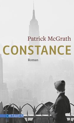 Constance von McGrath,  Patrick, Walitzek,  Brigitte
