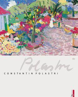 Constantin Polastri von Kürzi,  Anton, Oerer-Domeisen,  Hildegard, Pollastri,  Diana, Rüegg,  Markus Timo