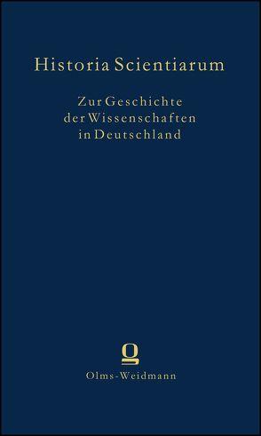 Continuatio Operum Chymicorum von Glauber,  Johann Rudolph