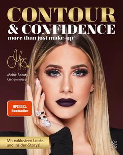 Contour & Confidence von Mrs. Bella