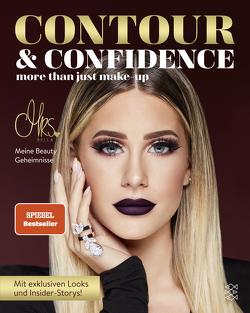 Contour & Confidence von Bella,  Mrs