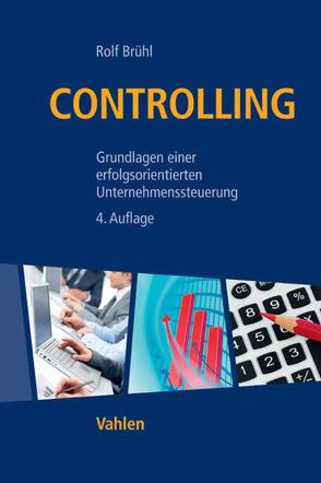 Controlling von Brühl,  Rolf