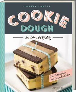 Cookie Dough von Landis,  Lindsay